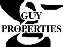 Guy Properties